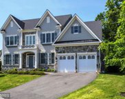 6193 ADELINE COURT, McLean image