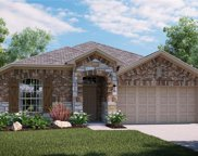 5357 Brentlawn Drive, Fort Worth image