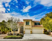 6545 BLACK OAKS Street, North Las Vegas image