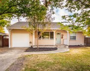 3740 Kings Way, Sacramento image