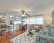 3093 Pualei Circle Unit 1, Honolulu image