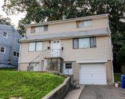 474 Merritt  Street, Bridgeport image