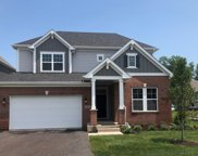 1094 Ironwood Court, Glenview image