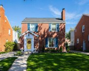 1310 Hollywood, Grosse Pointe Woods image