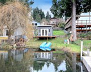 2226 S 308th St, Federal Way image