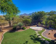 10420 E Raintree Drive, Scottsdale image