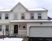 223 Redfield Dr, Collier Twp image