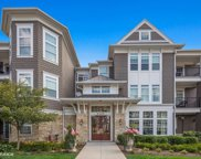 8 East Kennedy Lane Unit 206, Hinsdale image