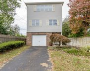 414 BROUGHTON AVE, Bloomfield Twp. image