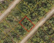 Lot 17 Block 2331 Bignay Road, North Port image
