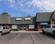 11225 S SAGINAW ST UNIT E, Grand Blanc image