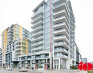 8628 Hazelbridge Way Unit 1502, Richmond image