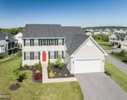 337 MEADOW CREEK DRIVE, Westminster image
