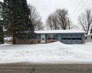 2117 Lenora Dr, West Bend image