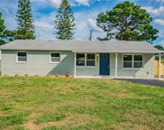 9091 83rd Way, Largo image