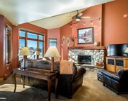 2255 Ski Time Square Drive Unit 222, Steamboat Springs image