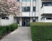26088 Kay Avenue Unit #110, Hayward image