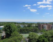 701 Pelham  Road Unit #4F, New Rochelle image
