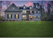 730 Gravelly Hollow Road, Medford image