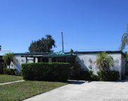 839 Hibiscus Dr, Royal Palm Beach image