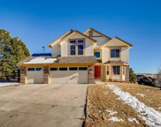 7394 Meadow View, Parker image