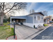2211 W Mulberry St Unit 264, Fort Collins image