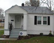 4168 Churchman Ave, Louisville image