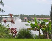 2920 Cypress Trace Cir Unit 203, Naples image