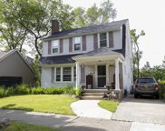 709 Crescent Avenue Ne, Grand Rapids image