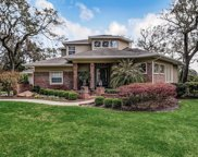 95496 CAPTAINS WAY, Fernandina Beach image