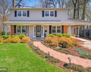 4706 RED FOX DRIVE, Annandale image