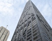 175 East Delaware Place Unit 4902, Chicago image