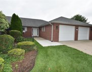 6045 Stratton  Court, Columbus image