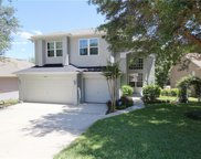 909 Hilly Bend Drive, Apopka image