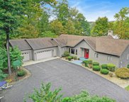 10524 Range Line Road, Berrien Springs image