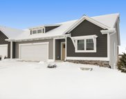 3471 Eagles Roost Trail Unit 18, Hudsonville image