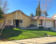 15208 LOTUSGARDEN Drive, Canyon Country image