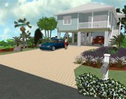 305 Lazy WAY, Fort Myers Beach image