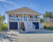 118 S Dogwood, Garden City Beach image