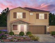 5641 Lowell Cliff Street, Las Vegas image