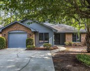115 Boxwood Ln., Conway image