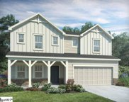 460 Jones Peak Drive, Simpsonville image