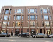 2239 North Avenue Unit 4A, Chicago image