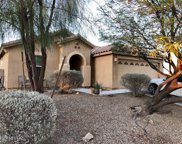 7080 W Fall Haven, Tucson image