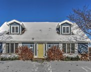 1024 Greenbriar Court, Crown Point image