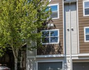 3116 164th St SW Unit 101, Lynnwood image