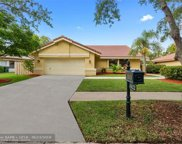 1622 Newport Lane, Weston image
