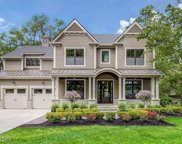 10540 Stoney Point, Green Oak Twp image