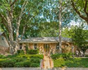 9322 Creel Creek Drive, Dallas image