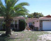 7708 Cypress Knee Drive, Hudson image